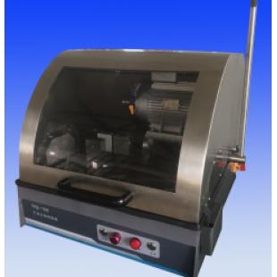 金相切割機|大型手動金相切割機|遼寧大連金相切割機生產