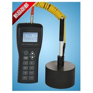 河南现场大型工件测试用里氏硬度计-便携里氏硬度计FZ180
