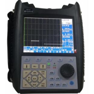 手持现场超声波探伤仪ACT1100山东超声波生产厂家