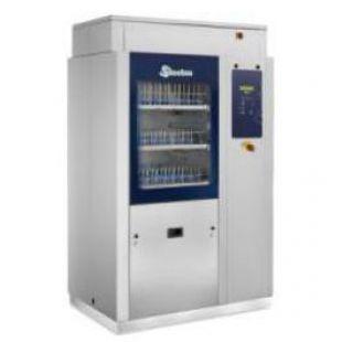 意大利Steelco清洗消毒设备LAB900