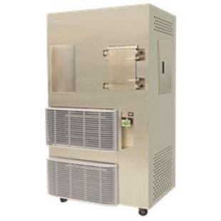 SP Virtis智能研发型冻干机 LyoCapsule