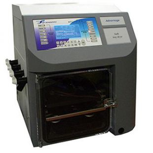 SP Virtis台式冻干机AdVantage系列