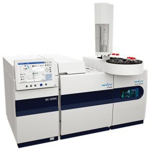 INNOTEG气质联用仪Celavie 2300 GC/MS