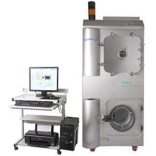 SP Virtis FTS Lyostar 3 研发型冻干机