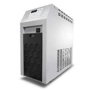 INNOTEG TCS-3实验室制冷循环器