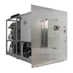 SP Virtis Benchmark 中試及產業型凍干機
