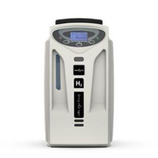 INNOTEG UHP-HG250 超高纯氢气发生器