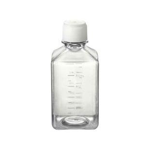 廣州潔特  500ml培養基方瓶