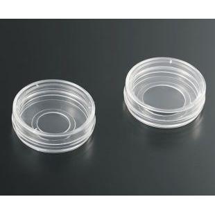 廣州潔特  玻璃底培養皿
