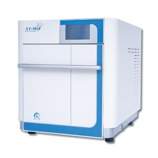 XT-MuI型 妙系列 密闭式智能微波消解/萃取仪