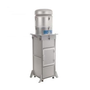 XT-1025型 智能大流量空气颗粒物采样器