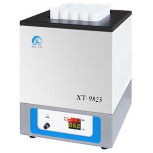 新拓仪器  XT-9825型 样品预处理加热仪