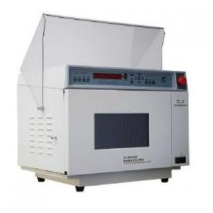 新拓仪器  智能微波消解/萃取仪   XT-9900A