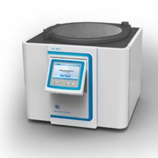 新拓仪器   密闭式智能微波消解/萃取仪XT-9912