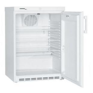 德国LIEBHERR LKexv 1800进口防爆冰箱冷藏柜