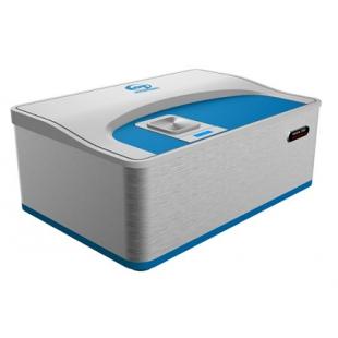 真理光学Nanolink S900纳米粒度分析仪