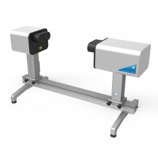 真理光学Spraylink高速喷雾粒度分析仪