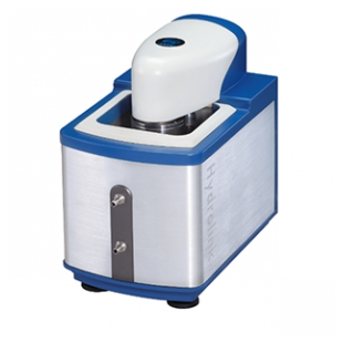 真理光学Hydrolink全自动湿法进样器