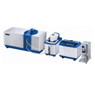 真理光学LT3600 激光粒度分析仪