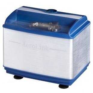 真理光学Aerolink全自动干法进样器