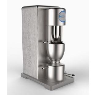 真理光学Hydrolink SV小容量湿法进样器