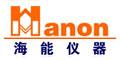 济南海能仪器股份有限公司