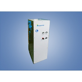 液質專用氮氣發生器