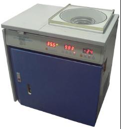 上海佐研離心濃縮凍干一體機 LNG-T98B