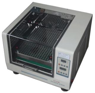 气浴培养摇床HZ-2011KC