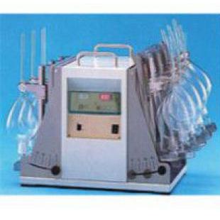 上海佐研垂直振蕩器 ZD-8803