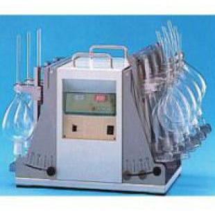 上海佐研垂直振蕩器 ZD-8803A