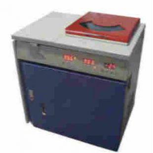 上海佐研移動式離心濃縮干燥系統 LNG-T98BA