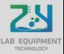 上海佐研儀器科技有限公司