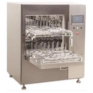 GW300 全自动实验室清洗机