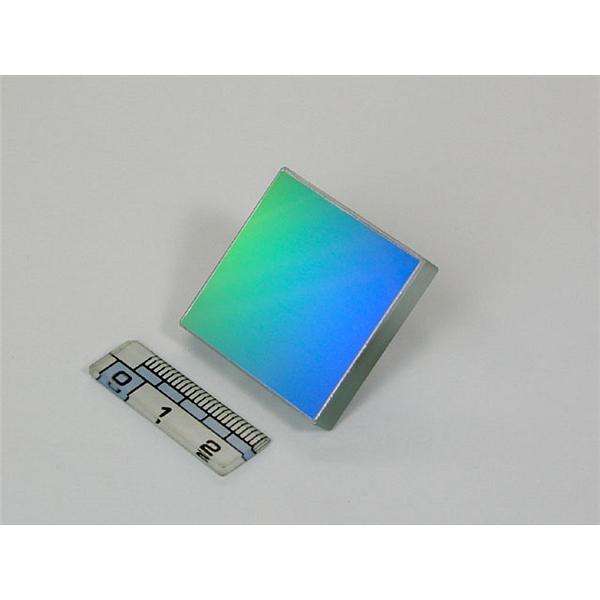 光栅组件ADHERENT GR,ASSY,用于UV-1900