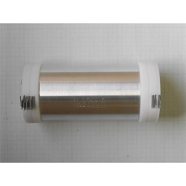 CID电池组件CID_ CELL ASSY,用于LCMS-8045