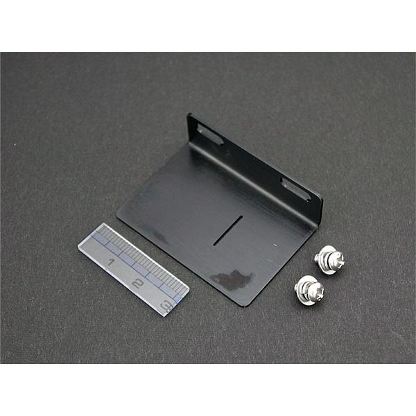 六聯池池罩CELL MASK,MICRO,6-MULT.C.HOLDR,用于Uvmini-1240