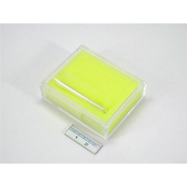 比色皿SHORT PATH CELL,2MM(G),用于UV-1280