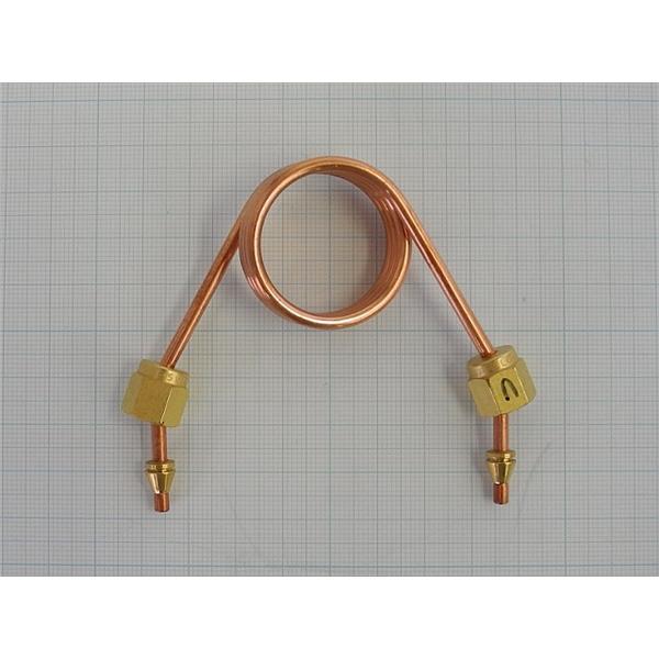 交换线圈swap coil,用于ICPMS-2030