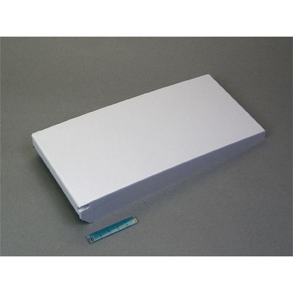 樣品槽Lid, Sample Chamber,用于UV-1280