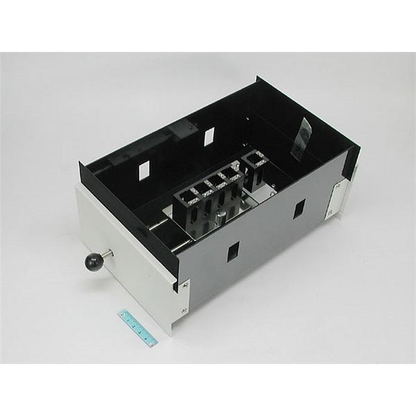 樣品池架FOUR CELL SAMPLE COMPARTMENT,用于UV-2600/2700