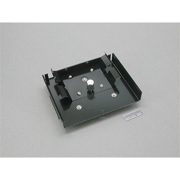 圆形池支架CYLINDRICAL CELL HOLDER,用于UV-1280