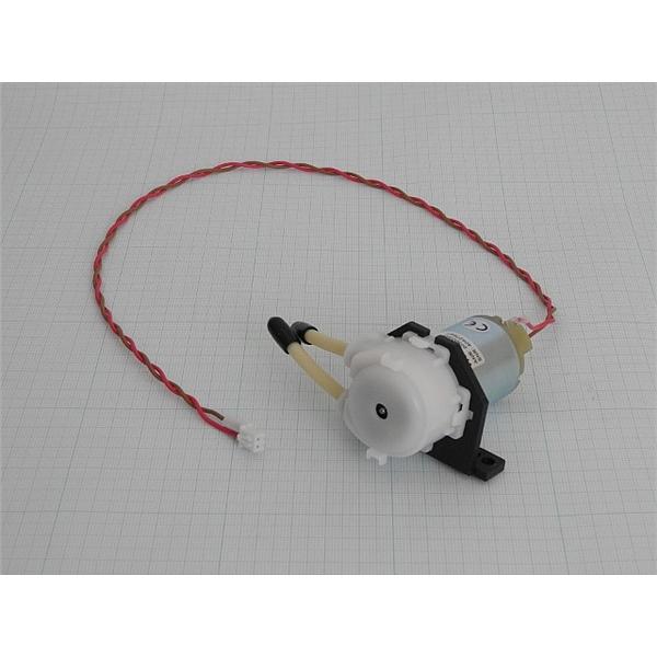 清洗液输送泵PUMP WITH CABLE,用于AA-6880