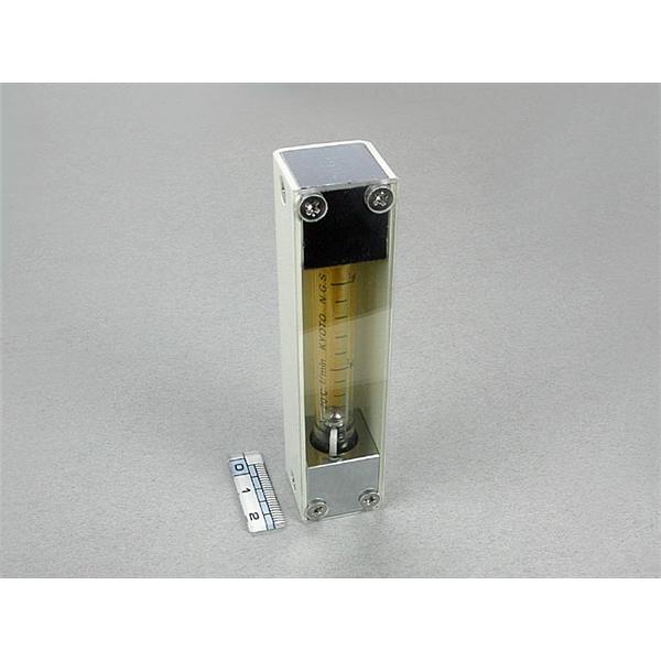 流量计FLOW-METER,用于ICPS-8100