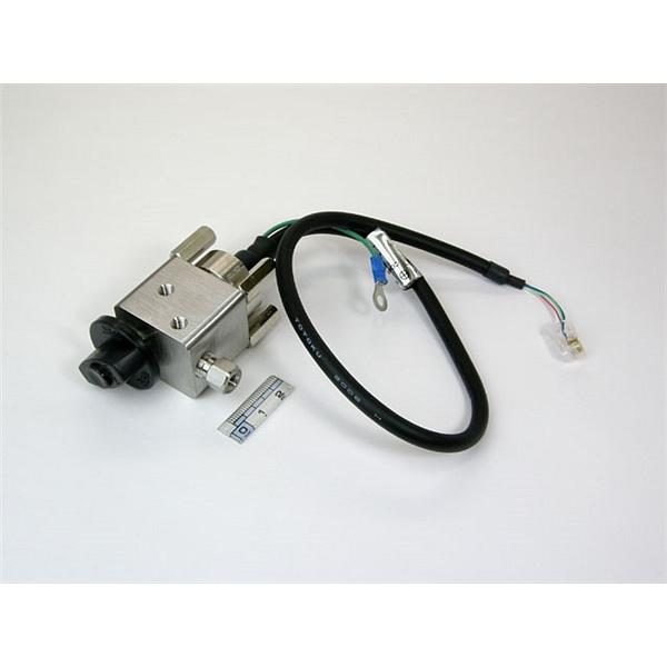 压力传感器PRESSURE SENSOR ASSY,D-XP,用于LC-20ADSP