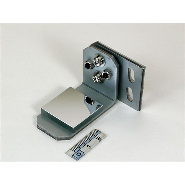 M2反射镜组件M2 ASSY,用于UV-1900
