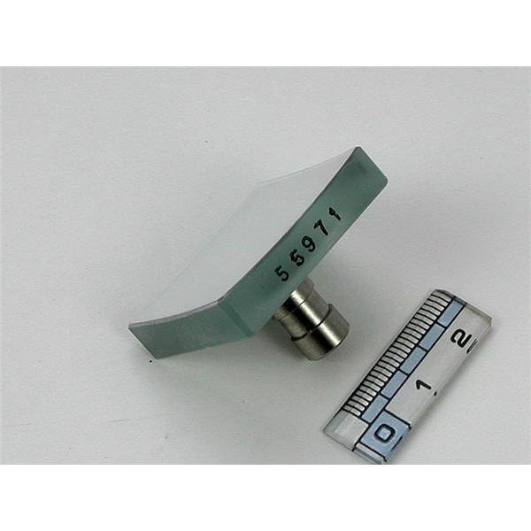 光栅PRE-GRATING,NIR,用于UV-3600/3600Plus