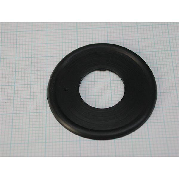 反应器密封件GASKET,用于:TOC-V CPH/CPN
