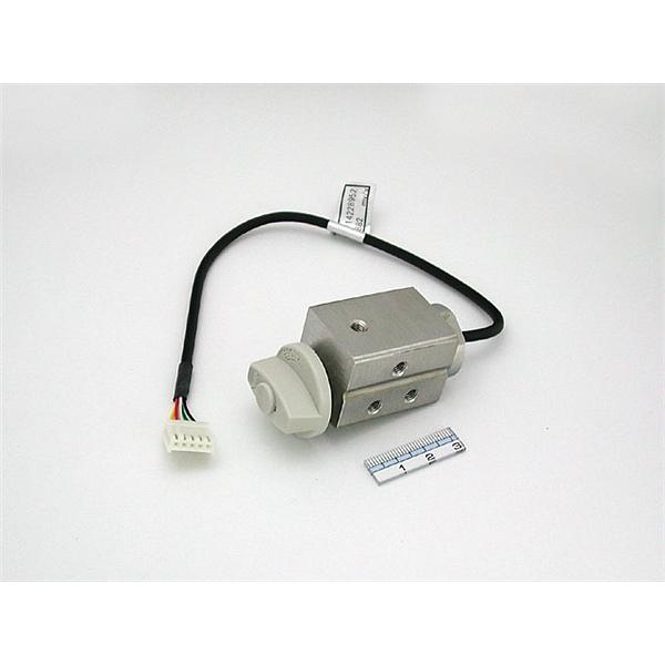 压力传感器PRESSURE SENSOR ASSY,用于LC-10ADvp