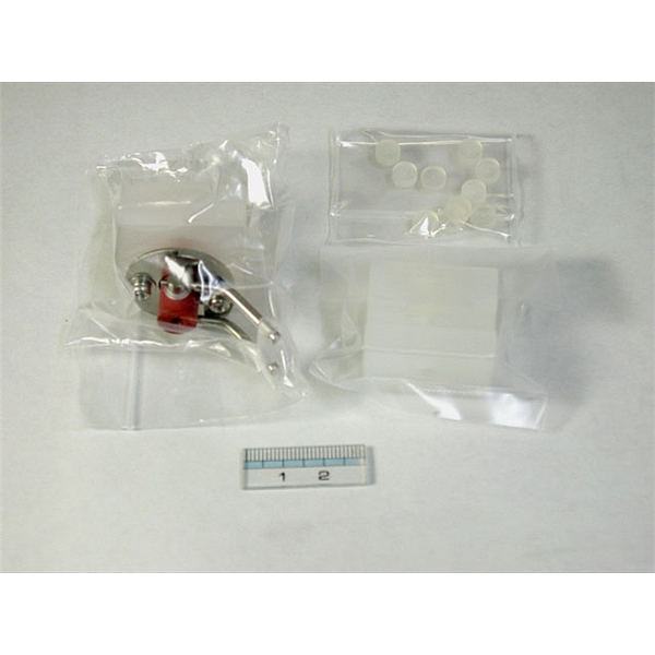 进样口MANUAL INJECTION KIT,用于:TOC-V CPH/CPN